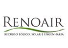 Renoair